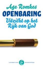 Luisterend leven Openbaring | A. Romkes |