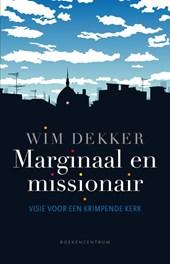 Marginaal en missionair