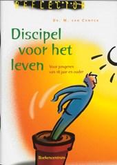 Catechese- Discipel voor het leven