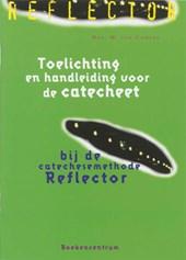 Toelichting en handleiding voor de catecheet
