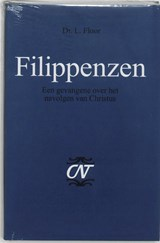 Filippenzen | L. Floor |