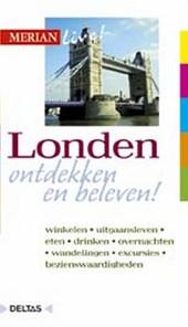 Merian Live!- Londen