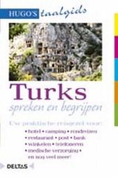 Turks spreken en begrijpen