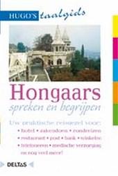 Hongaars spreken en begrijpen