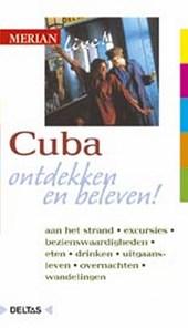 Merian Live!- Cuba