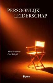 A-reeks Persoonlijk leiderschap