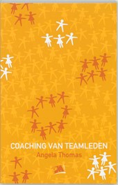 Coaching van teamleden | A. Thomas |