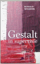 Gestalt in supervisie