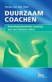 Duurzaam coachen