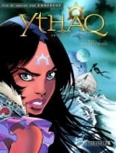 Ythaq 07. het teken van de ythen