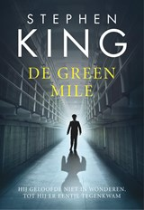 The Green Mile | Stephen King |