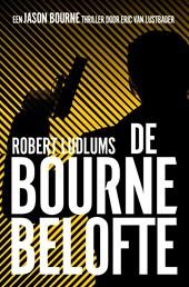 De Bourne belofte
