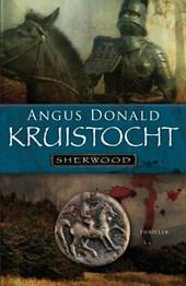 Sherwood / 2 - Kruistocht