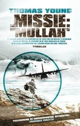 Missie: Mullah | Thomas Young |