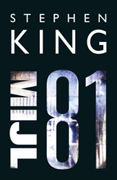Mijl 81 | Stephen King |