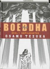 Boeddha Hc01. kapilavastoe
