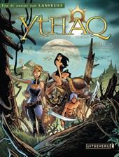 Ythaq 10. terugkeer baar nehorf