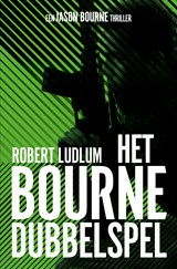 De Bourne collectie / Het Bourne dubbelspel | Robert Ludlum |
