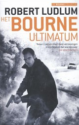 Het Bourne ultimatum - Bourne | Robert Ludlum |