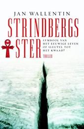 Strindbergs ster