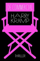 De commercial | Harry Kramp |