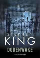 Dodenwake | Stephen King | 9789024566723