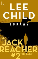Lokaas | Lee Child |