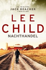 Nachthandel | Lee Child |