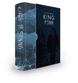 De Shining | Stephen King | 9789024579556