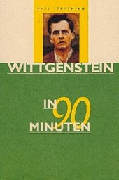 Wittgenstein in 90 minuten