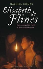 Elisabeth de Flines (POD)