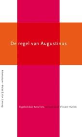 De regel van Augustinus
