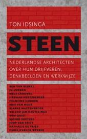 Steen (POD)