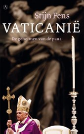 Vaticanië