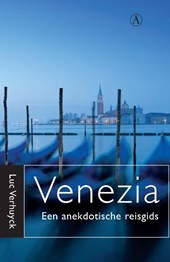 Venezia (POD)