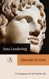 Alexander de Grote (POD)