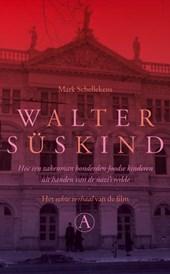 Walter Suskind