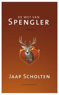 De wet van Spengler | Jaap Scholten |