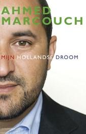 Mijn Hollandse droom