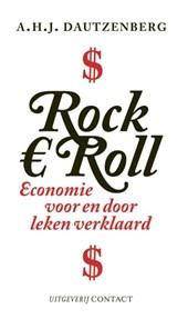Rock € roll