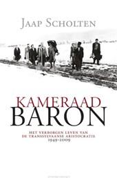 Kameraad Baron