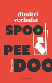 Spoo Pee Doo