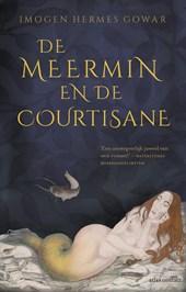 De meermin en de courtisane