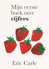 Mijn eerste boek over... : Mijn eerste boek over cijfers