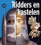 Insiders : Ridders en kastelen