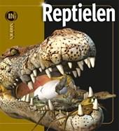 Insiders : Reptielen