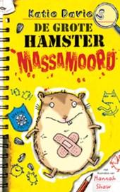 De grote hamster massamoord