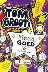 Tom Groot mega goed (in bijna alles)
