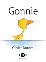 Gonnie | Olivier Dunrea |