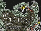 De cycloop